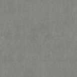 Behang Eijffinger Lino 379073