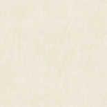 Behang Eijffinger Lino 379074