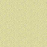 Behang Eijffinger Muse 331592