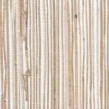 Behang Eijffinger Natural Wallcoverings 322600