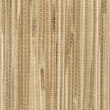 Behang Eijffinger Natural Wallcoverings 322602
