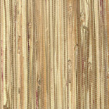 Behang Eijffinger Natural Wallcoverings 322603