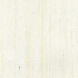 Behang Eijffinger Natural Wallcoverings 322605