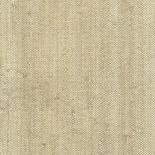 Behang Eijffinger Natural Wallcoverings 322609