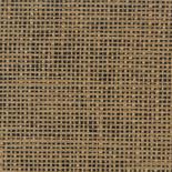Behang Eijffinger Natural Wallcoverings 322611