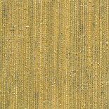 Behang Eijffinger Natural Wallcoverings 322614