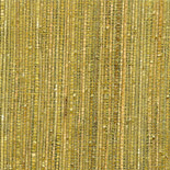 Behang Eijffinger Natural Wallcoverings 322615
