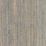 Behang Eijffinger Natural Wallcoverings 322616
