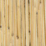 Behang Eijffinger Natural Wallcoverings 322620