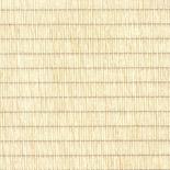 Behang Eijffinger Natural Wallcoverings 322621