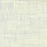 Behang Eijffinger Natural Wallcoverings 322624