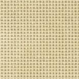 Behang Eijffinger Natural Wallcoverings 322625