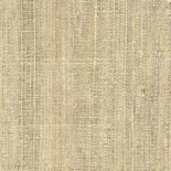 Behang Eijffinger Natural Wallcoverings 322626