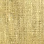 Behang Eijffinger Natural Wallcoverings 322627