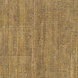 Behang Eijffinger Natural Wallcoverings 322628
