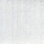 Behang Eijffinger Natural Wallcoverings 322630
