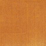 Behang Eijffinger Natural Wallcoverings 322633