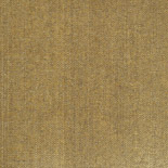 Behang Eijffinger Natural Wallcoverings 322634