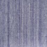 Behang Eijffinger Natural Wallcoverings 322638