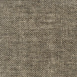 Behang Eijffinger Natural Wallcoverings 322646