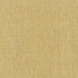 Behang Eijffinger Natural Wallcoverings 322650