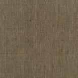 Behang Eijffinger Natural Wallcoverings 322651