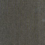 Behang Eijffinger Natural Wallcoverings 322652