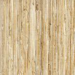 Behang Eijffinger Natural Wallcoverings 322653
