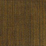 Behang Eijffinger Natural Wallcoverings 322658