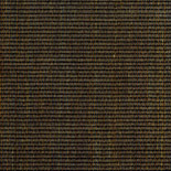 Behang Eijffinger Natural Wallcoverings 322659