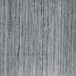 Behang Eijffinger Natural Wallcoverings 322660
