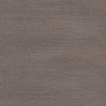 Behang Eijffinger Natural Wallcoverings II 389501