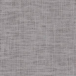 Behang Eijffinger Natural Wallcoverings II 389505