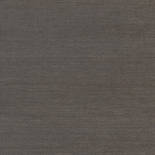 Behang Eijffinger Natural Wallcoverings II 389507