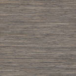 Behang Eijffinger Natural Wallcoverings II 389508