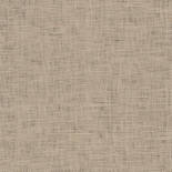 Behang Eijffinger Natural Wallcoverings II 389509