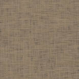 Behang Eijffinger Natural Wallcoverings II 389511