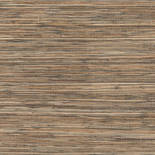 Behang Eijffinger Natural Wallcoverings II 389513