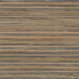 Behang Eijffinger Natural Wallcoverings II 389514