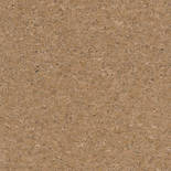 Behang Eijffinger Natural Wallcoverings II 389515