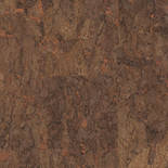 Behang Eijffinger Natural Wallcoverings II 389516