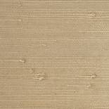 Behang Eijffinger Natural Wallcoverings II 389521