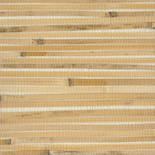 Behang Eijffinger Natural Wallcoverings II 389523