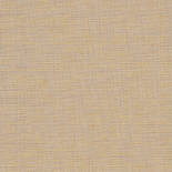 Behang Eijffinger Natural Wallcoverings II 389524
