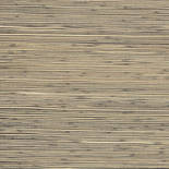 Behang Eijffinger Natural Wallcoverings II 389527