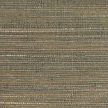 Behang Eijffinger Natural Wallcoverings II 389528