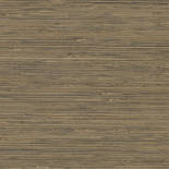 Behang Eijffinger Natural Wallcoverings II 389529