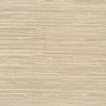 Behang Eijffinger Natural Wallcoverings II 389530