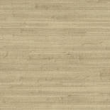 Behang Eijffinger Natural Wallcoverings II 389531