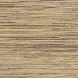 Behang Eijffinger Natural Wallcoverings II 389532